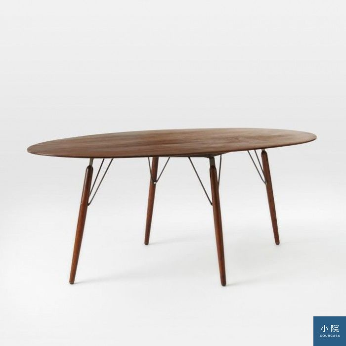 graphica-dining-table-oval-hazelnut-1-o