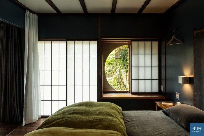圖片來源:Arts & Crafts_攝影:Ai Hirano
