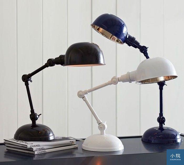 harrison-bedside-task-lamp-o2