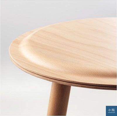 ikea-ps 2017邊桌