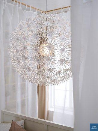 圖片來源/IKEA (產品資訊參考IKEA官網介紹)
