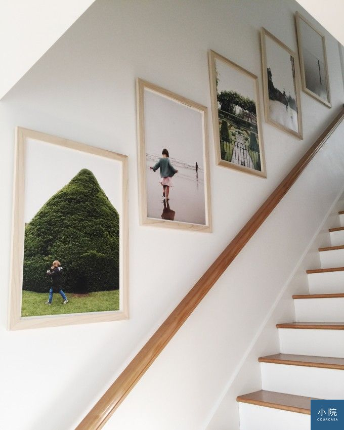 meta-coleman-gallery-wall-staircase-680x850