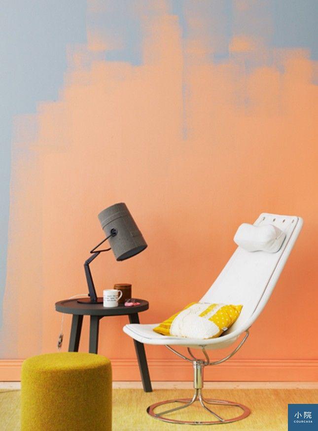 orange1-645x874