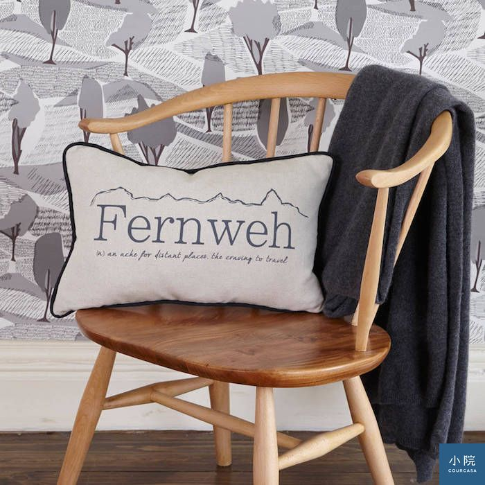 original_fernweh-cushion-ache-for-distant-places