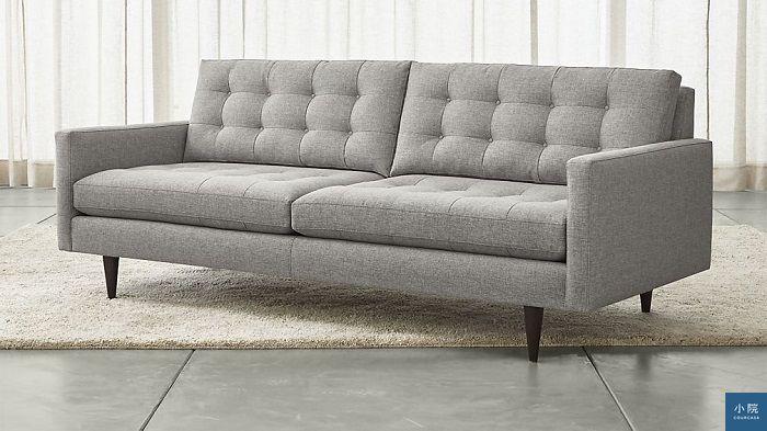 沙發,客廳