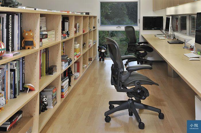photo_gallery_aeron_work_chair_2