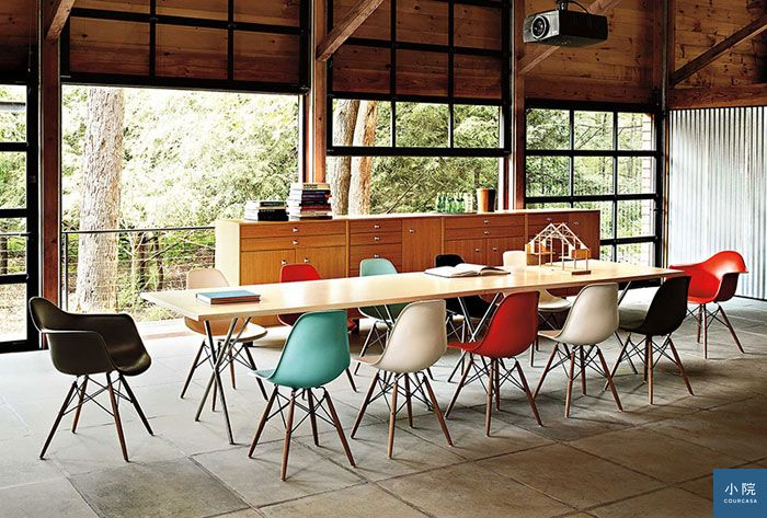 photo_gallery_eames_molded_plastic_10