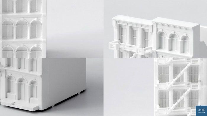 products_archi_newyork_405