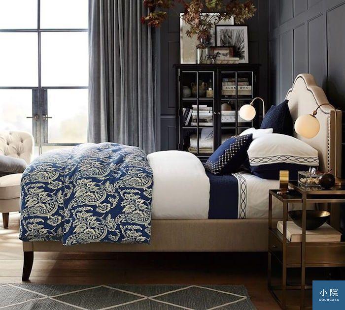 selita-bedside-lamp-o1