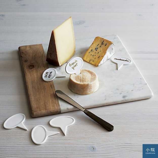 wood-marble-square-platter (1)