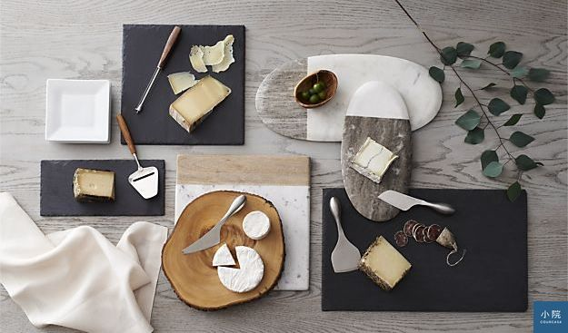 wood-marble-square-platter
